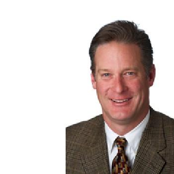 Todd R. Smith