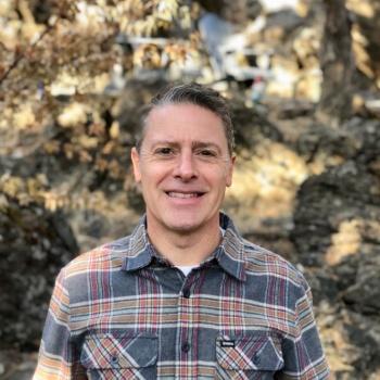 Jeffrey B. Muehling