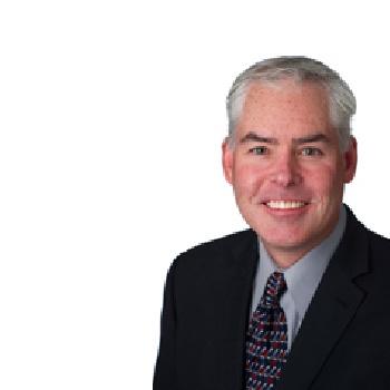 Jeffrey C. Nary