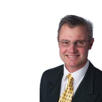 Todd M. Raudy