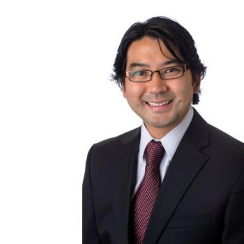 Shinjiro C. Kamaya