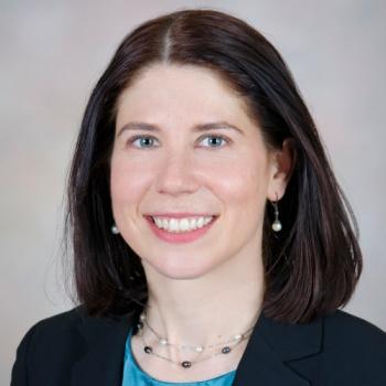 Joanna Olsen