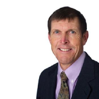 Stephen L. Boe